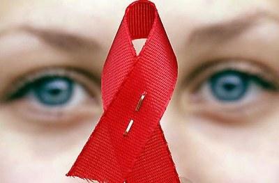 Конкурс фотографий для ВИЧ-положительных мам