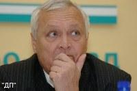 Алексей Козырев - не Робин Гуд и не Дон Кихот