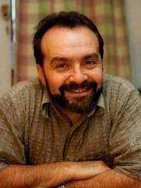 """""""Свобода слова и ее пределы"""" - выступление Виктора Шендеровича"""