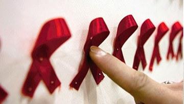 ВИЧ как эпидемия