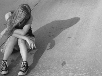 Волна детского суицида: причины, контекст, пути выхода