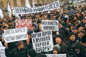 «Большая двадцатка» и гражданское общество