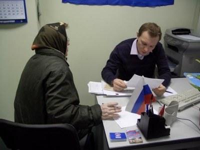 Ирина Княгинина: Где и как становятся настоящими юристами?
