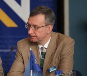 Дискуссия о российском федерализме в либеральной перспективе