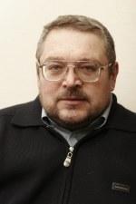 Алексей Бабий: Архив Мемориала в Красноярске - это 25 лет жизни
