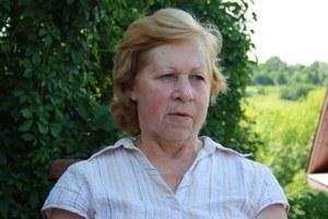 Депортированные из Ленинграда: семейные истории российских немцев
