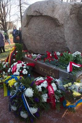 «Мемориал» просит ответственно отнестись к соблюдению карантинных мер