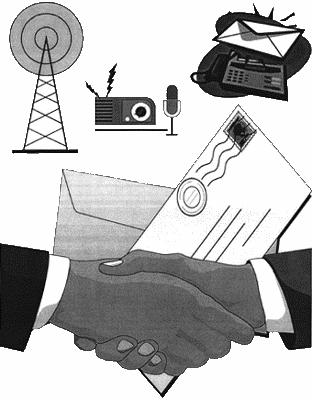 НГО и СМИ пока не нашли друг друга