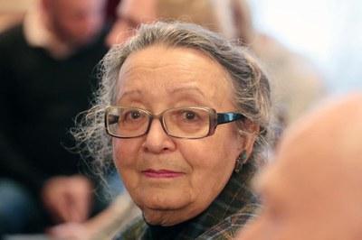 Анна Шароградская судится с Пулковской таможней