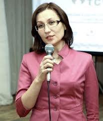 """Минюст отказался признать Левада-Центр и """"Голос"""" иностранными агентами"""