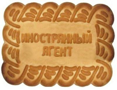 Петербургские комментарии к поправкам в закон об НКО. Часть 1.