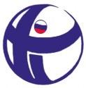 """""""Трансперенси Интернешнл-Россия"""" тоже сегодня """"разоблачили"""" активисты РосМола"""