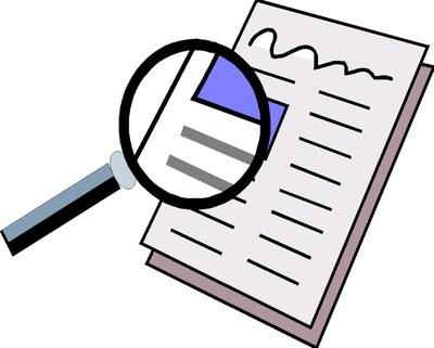 Как выполнить требование об обязательной публикации отчета