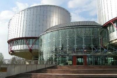 Руководства для юристов по применению отдельных статей Европейской конвенции по правам человека