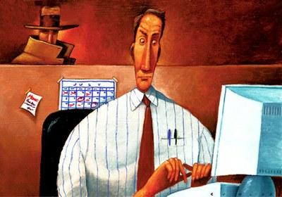 Внимание! Составление баз данных требует обязательной регистрации с 1 января 2010