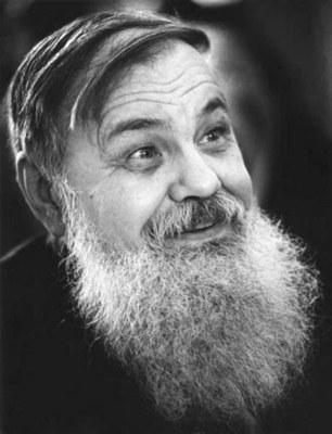 Академик, историк, бывший узник ГУЛАГа