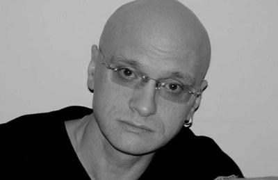 Актёр Алексей Девотченко найден мёртвым