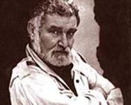 Эфраим Севела – писатель, кинематографист и гражданин Мира