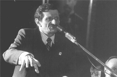 К 70-летию со дня рождения Глеба Лебедева