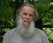 Памяти о. Павла Адельгейма