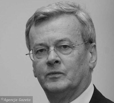 Памяти Станислава Микке
