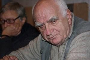 Умер Андрей Николаевич Алексеев
