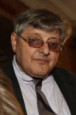 Умер Борис Савельевич Миркин