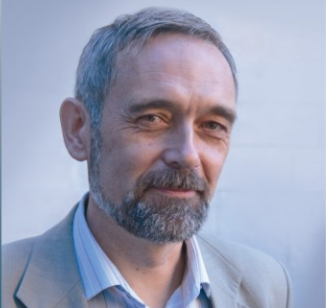 Умер Михаил Любомирович Петрович