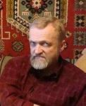 Умер Виктор Дудченко, пионер и ветеран клуба «Перестройка»