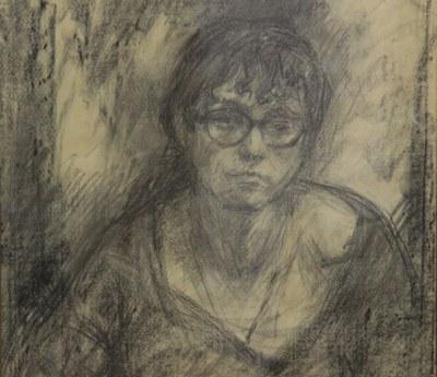 Вечер памяти и поэзии Натальи Горбаневской
