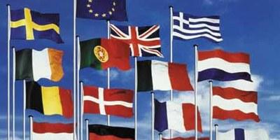 История как политический инструмент: свои и чужие в Европе