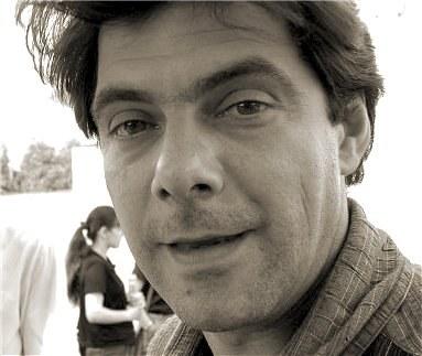 Кирилл Рогов: Когда сталинизм перестает быть важной общественной темой, начинается изменение отношения к праву...