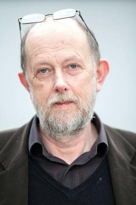 Пётр Мицнер: «Спасти нас может только простота и мечта…»