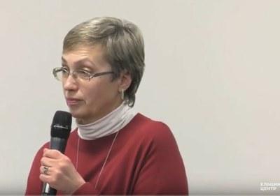 Политическое использование памяти о «лихих девяностых» в России