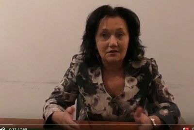 История правозащитного движения в Ленинграде