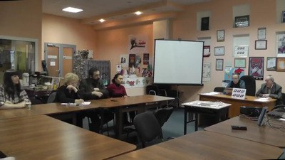 Осетино-ингушский конфликт 25 лет спустя