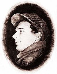 Семеро погибших в годы террора ленинградских писателей