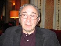 Арсений Рогинский: «Независимая интерпретация истории требует от учителя определенного мужества»
