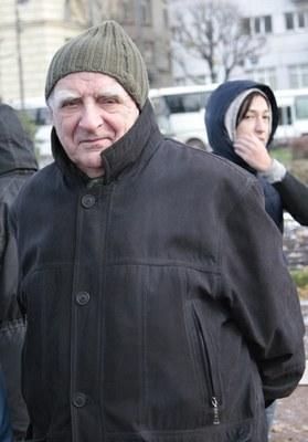 Новые поздравления А.Н. Алексееву с 80-летием