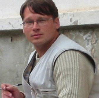 Гипотеза об останках генерала-министра Михаила Беляева