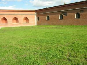 Музей истории Петербурга начал раскопки за свой счет