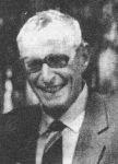 Иосифу Дядькину – геофизику, правозащитнику, бывшему политзэку, мемориальцу – 85!