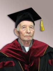 Страничка для поздравлений В.А. Ядова с грядущим 85-летием