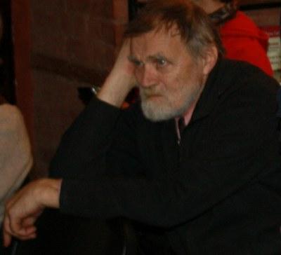 Беседа о корнях с Олегом Божковым