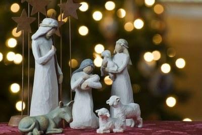 II рождественский органный фестиваль