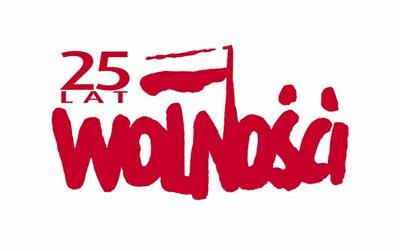 Открытый конкурс «25 лет демократических перемен в Польше»
