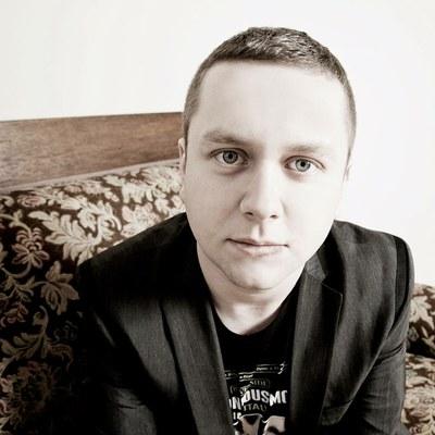 Павел Томашевски даст мастер-класс