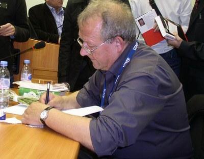 Приключения польской интеллигенции с Иосифом Бродским