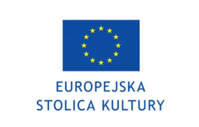 Ян Вайс расскажет, как стать культурной столицей Европы