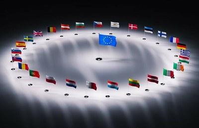 10 лет в Европейском Союзе